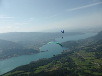 annecy-aas-03