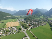 annecy-aas-10
