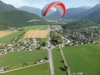 annecy-aas-11