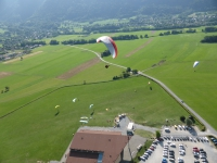 annecy-aas-12