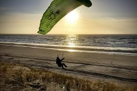 Paragliding_Soaren_Nederland_Action_Air_Sports_IMG_1767_RtB