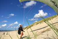 Paragliding_Soaren_Nederland_Action_Air_Sports_IMG_4899_RtB