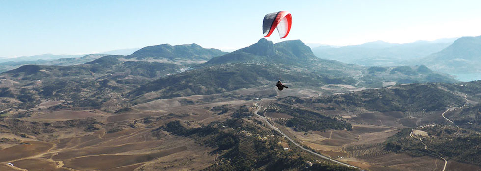paraglding-safari-aas-header post