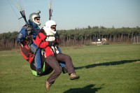 tandem-paragliding-experience-1