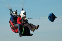 tandem-paragliding-experience